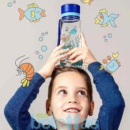 EQUA EQUARIUM botella tritan (3).png